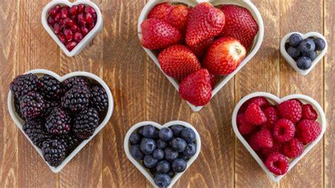alimentazione fibre una dieta ricca di fibre in gravidanza