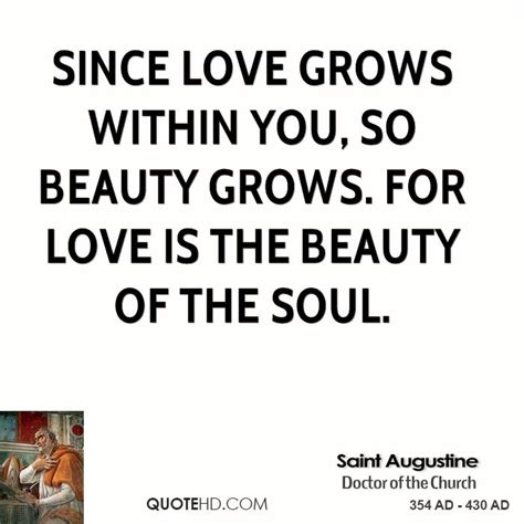 liberty mutual perfect couple wont get you anything perfect saint augustine love quotes quotesgram