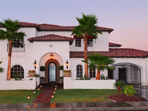 arched roof homes arched roof homes mediterranean home with arched front door