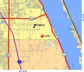 malabar florida map 32950 zip code malabar florida profile homes
