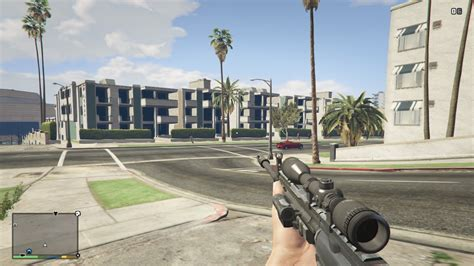 Call Of Duty 28 mr 28 call of duty ghosts gta5 mods