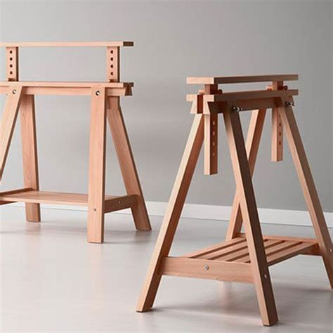 Drafting Table Legs Wood Desk Table Legs And Drafting Tables On