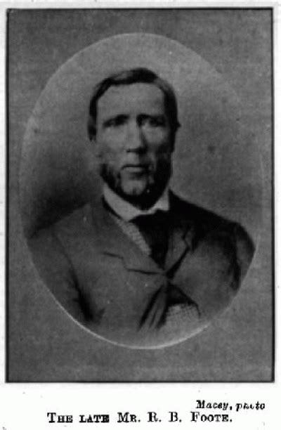 Frederick Net Worth by Frederick Joseph Foote Net Worth Bio Age Height