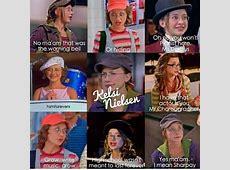 27 Best images about kelsi nielsen hsm on Pinterest ... Kelsi High School Musical Now