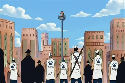 anime one piece full episode download download one piece episode 288 english subbed watch full