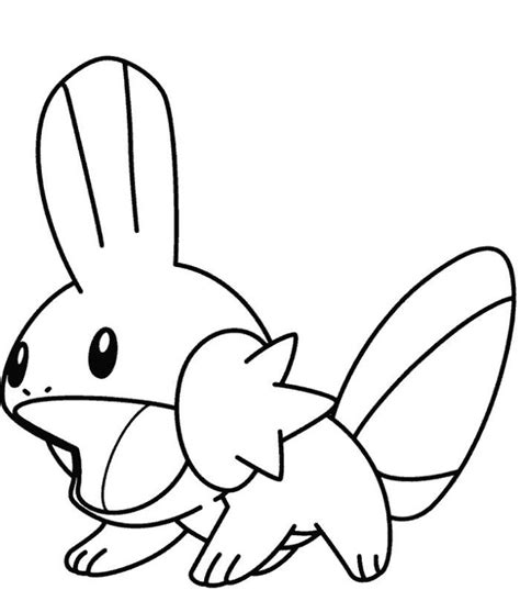 blank coloring pages pokemon 17 best images about pokemon coloring pages on pinterest