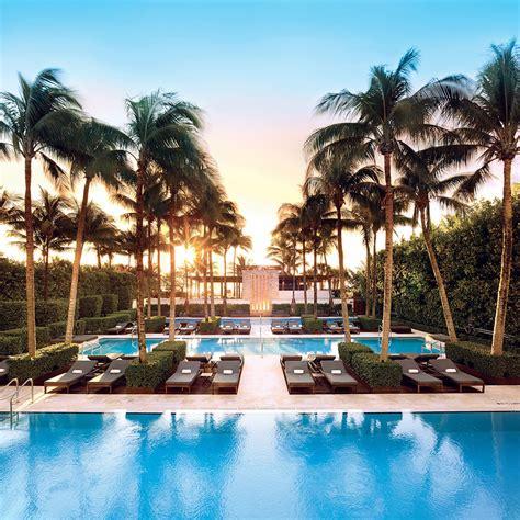 setai miami beach miami florida  hotel reviews