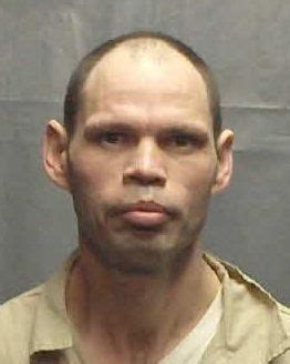 South Carolina Arrest Records Casey Raymond Perkins Inmate 00286100 South Carolina Doc Prisoner Arrest Record