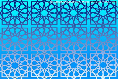 free islamic pattern wallpaper islamic backgrounds wallpaper cave