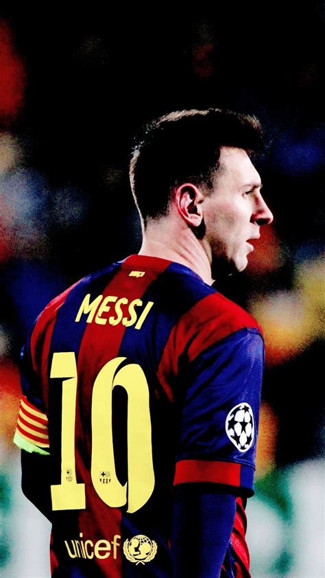 messi tattoo hd wallpaper lionel messi wallpaper for android