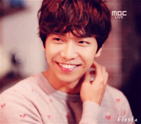 lee seung gi handsome do you find lee seung gi handsome random onehallyu