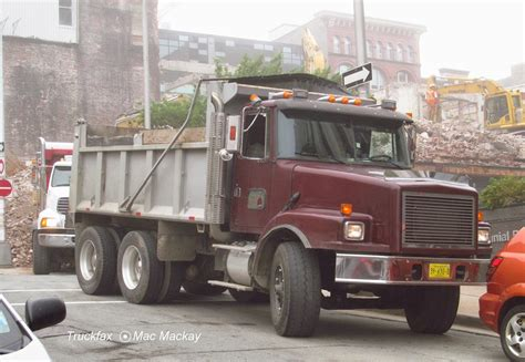 volvo trucks canada prices 100 volvo truck parts canada driving volvo u0027s