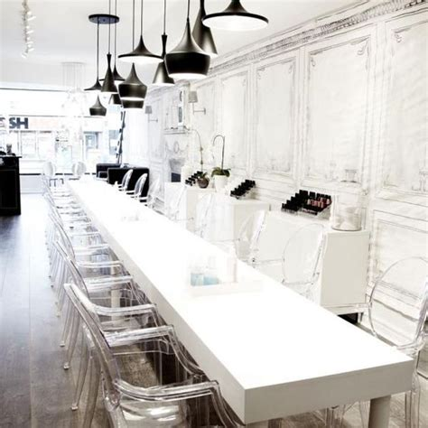 Hair Dresser Toronto by Nail Bar Tip Nails And Toronto On