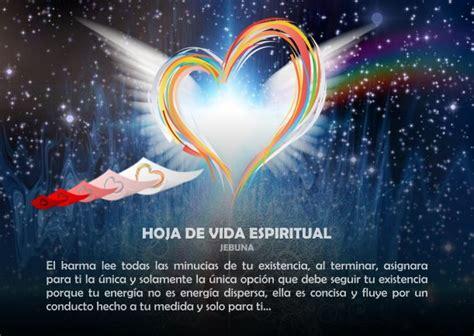 imagenes vida espiritual el editor de la iluminacion espiritual
