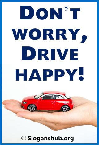 Auto Slogans by 55 Best Auto Insurance Slogans And Taglines