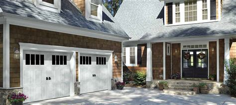 Overhead Door Branchburg Nj Residential And Commercial Garage Doors From Overhead Door