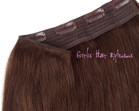 curtain hair extensions curtain hair extensions curtain menzilperde net