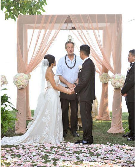 85 best wedding ceremonies images on Pinterest