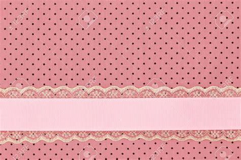 background design christening invitation background for christening free 4k wallpapers