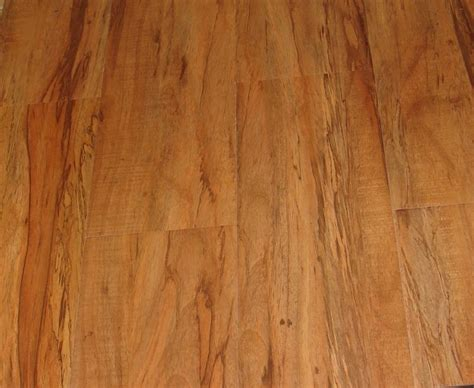 Laminate Flooring That Looks Like Wood Looks Like Wood Flooring To Me Bliss Design Center