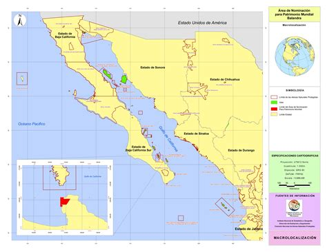 california physical features map quiz 100 america physical map quiz world geography 100