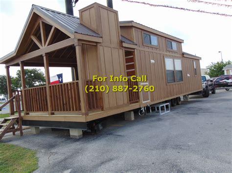 one bedroom mobile homes one bedroom log cabin floor plans small 1 bedroom cabin plans texas joy studio design