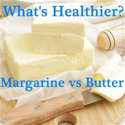 butter or margarine better for health dr oz butter vs margarine health benefits is almond