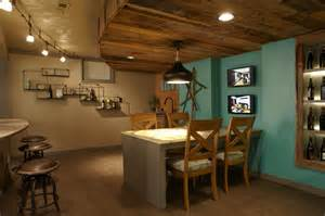 design your basement spice up your basement bar 17 ideas for a beautiful bar space