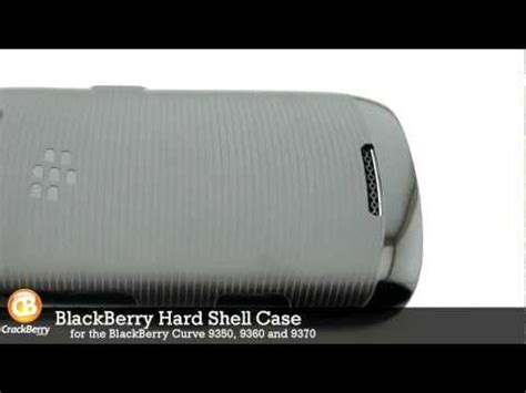 Silicone Dicota Blackberry Curve 9360 blackberry curve 9370
