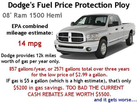 dodge truck insults dodge truck insults truck pictures