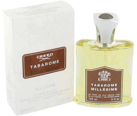 Parfum Creed Pria 120ml Creed Parfum Pria Original Murah tabarome cologne for by creed