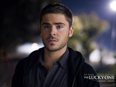 zac efron hair in the lucky one the lucky one images the lucky one 1600 215 1200 hd