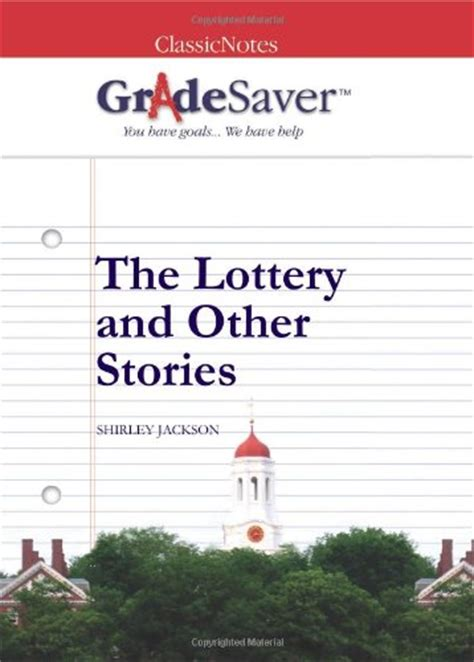 Literary Analysis Essay On The Lottery by Literary Analysis Essay On The Lottery