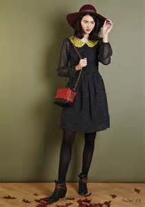 How to mix vintage with modern women s clothing wardrobelooks com