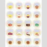 Cute Cakes Tumblr | 500 x 648 png 93kB