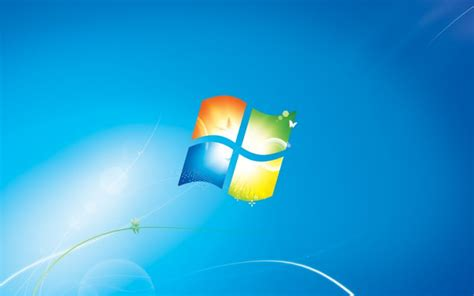wallpaper windows vista original how to stop windows 10 from automatically downloading