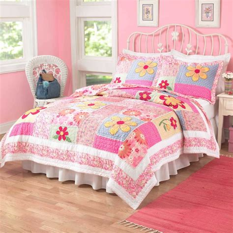 Disney Baby Toddler Girls Bedroom With Minnie Mouse Toddler Bedding Sets