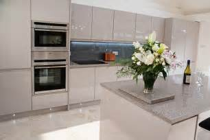 Kitchen Islands With Sink And Dishwasher tec lifestyle lifestyle kitchen tec lifestyle