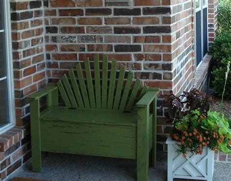 front porch bench 17 best images about porch swings gliders benches and