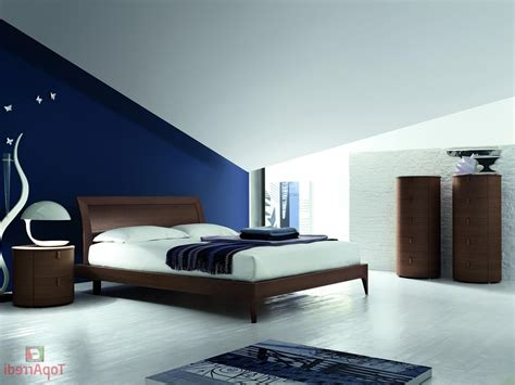 popular bedroom color schemes bedroom bedroom paint colors popular 2015 bedroom paint