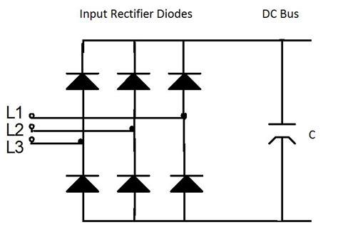 vfd diode bridge vfd diode bridge 28 images single phase bridge rectifier schematic get free image about