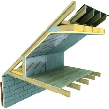 loft and roof insulation suppliers insulation building materials landscaping buildbase
