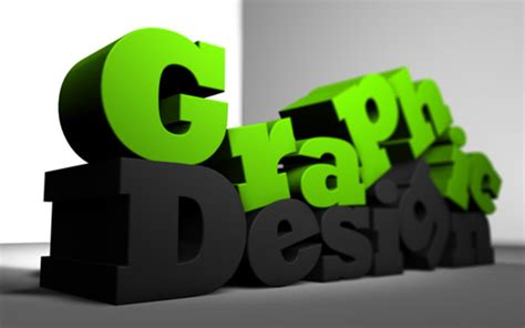 3 dimensional typography inspiration amazing 3d typography