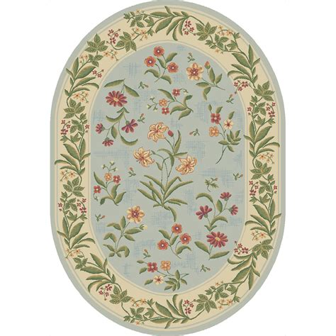 oval shaped area rugs the best 28 images of oval shaped area rugs green non