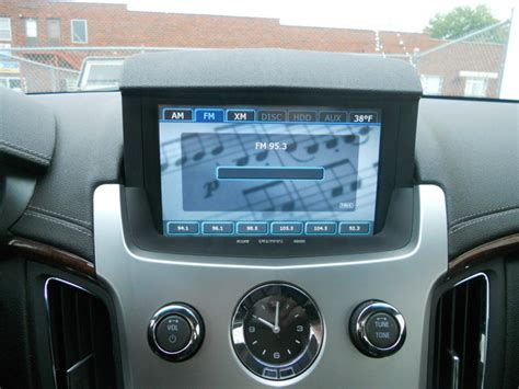 on board diagnostic system 2005 cadillac cts interior lighting 2009 cadillac cts for sale in clarinda ia e39a1