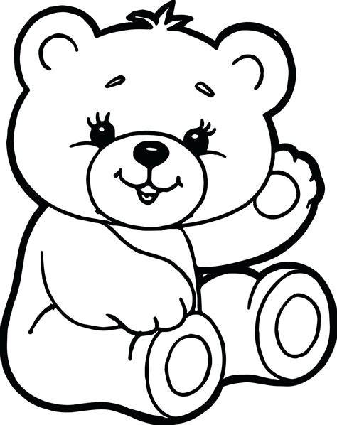 coloring pages coloring pages ideas reviews