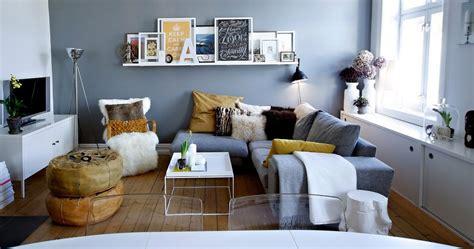 felpudo pequeño sala de tv minimalista pequea imagen titulada create a