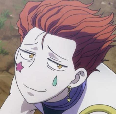Anime Meme Face - smug kefka face jpg smug anime face know your meme