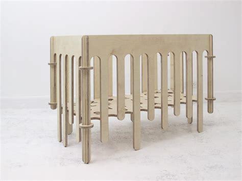Light And Landscape - furniture mesa studio