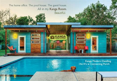 backyard guest house kits best 25 pool house shed ideas on pinterest pool shed
